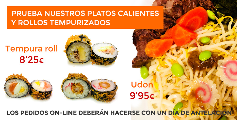 slider-platos-calientes1
