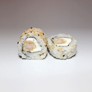 IMG_2416tempura-Queso-california-roll(tempura,queso)6.95€€