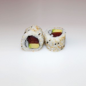 IMG_2518Maki-Atún-california-roll5.55€