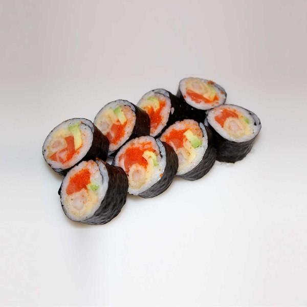 bigmaki-roll