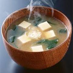 miso-tofu