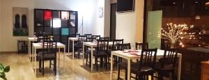 sushi_en_mallorca