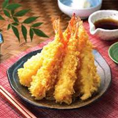 tempura-langostino