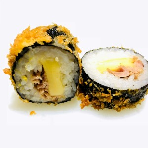 tempura-atun-roll
