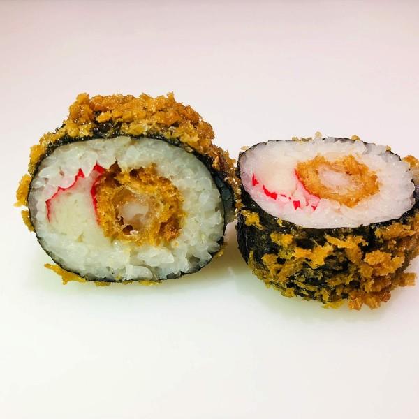 tempura-pollo-roll