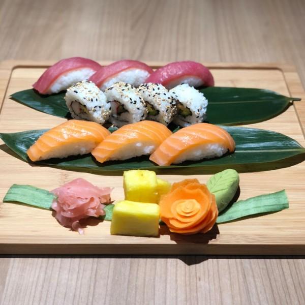 menu_dos