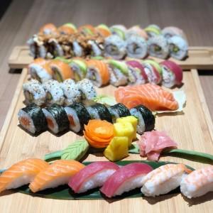 menu_ocho