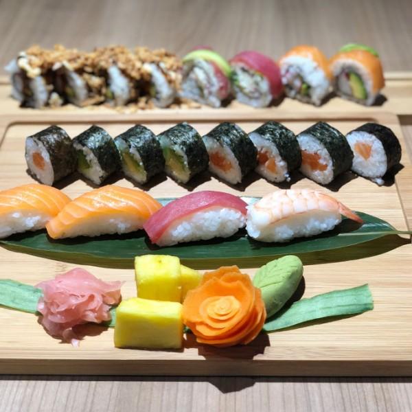 menu_seis