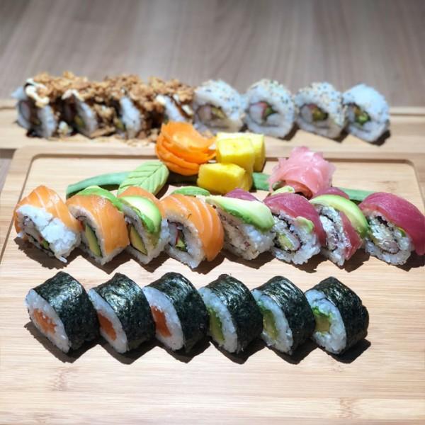 menu_siete