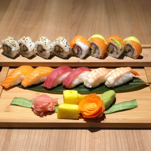 menu_tres