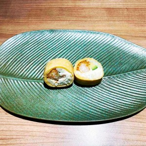 Tamago-tempura-langotino