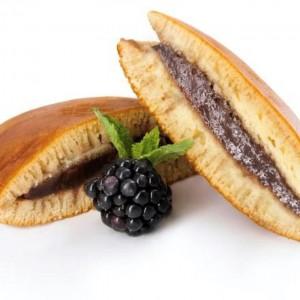 dorayaki-chocolate