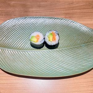 maki-salmon-aguacate_ok