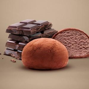 mochi-chocolate